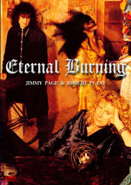 Eternal Burning